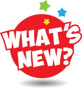 Whats-New-279x300 - MUSIC LESSONS - Piano, Guitar, Violin, Voice,  Saxophone, Flute - Avon Westlake Bay Village Rocky River North Ridgeville